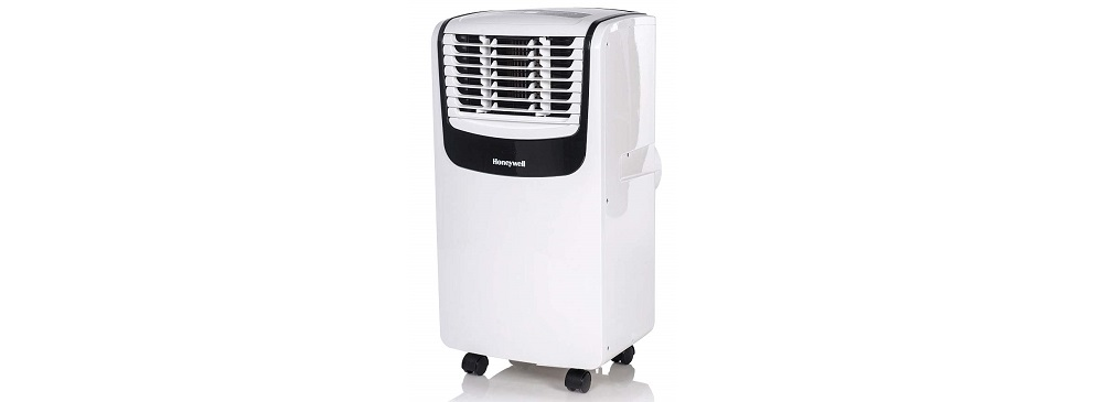 Honeywell MO08CESWK Portable Air Conditioner Review