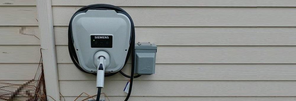 Siemens US2 Review
