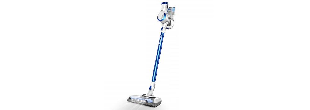 Tineco A10 Hero+ Cordless Stick Vacuum