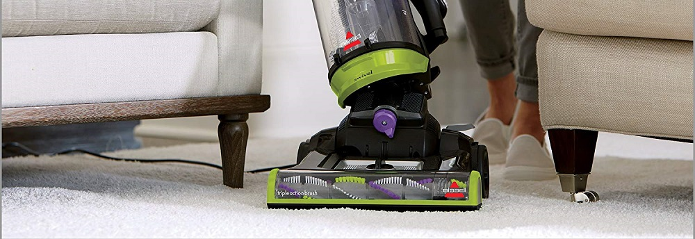 Bissell Cleanview 2252 Vacuum Cleaner