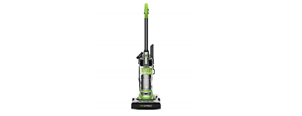 Eureka NEU100 Upright Vacuum