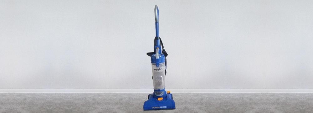 Eureka NEU182A Upright Vacuum