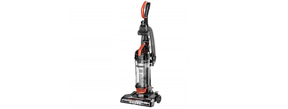 Eureka NEU188A Upright Vacuum