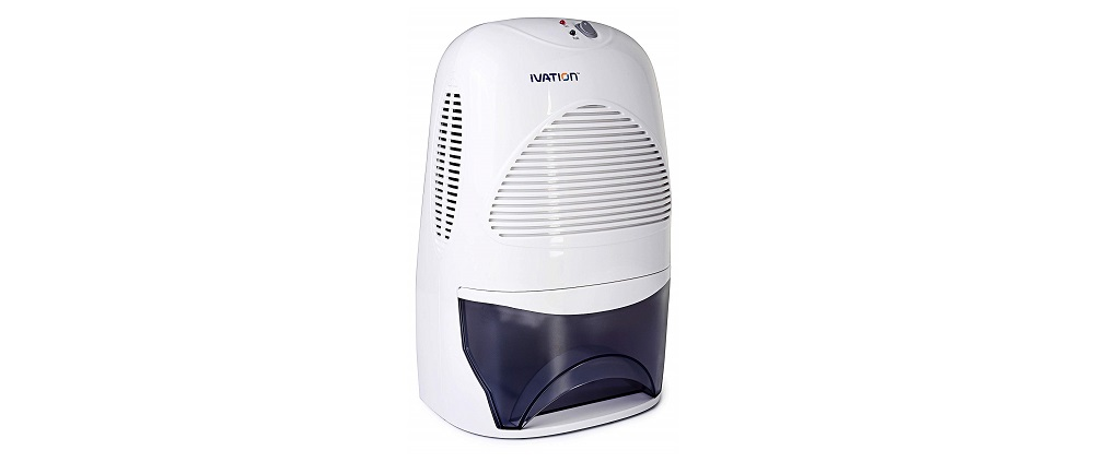 Ivation IVADM35 Dehumidifier