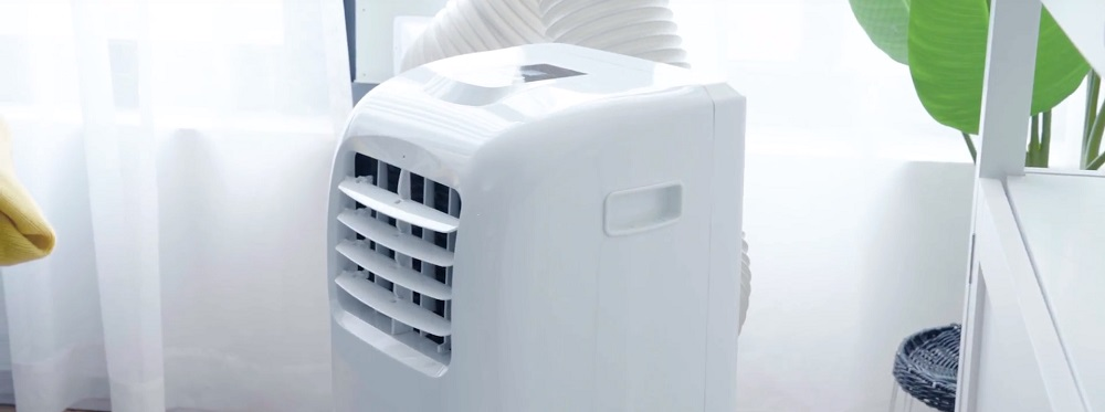 How Much Does It Cost to Run a Portable Air Conditioner