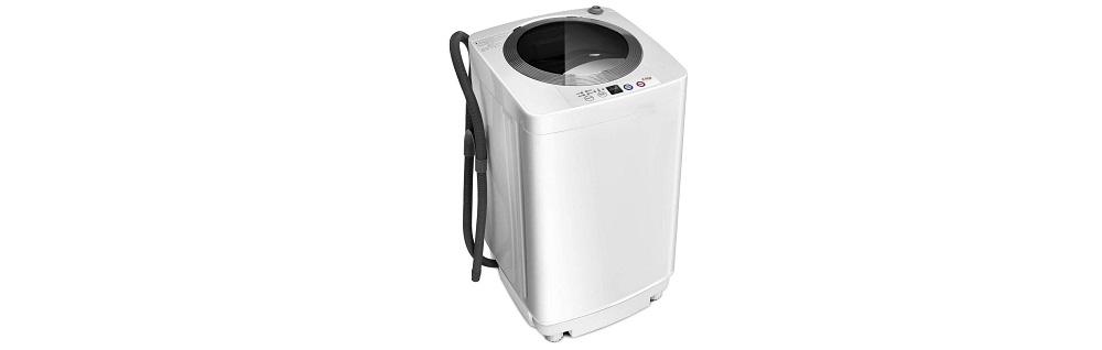 Giantex EP22761 Washing Machine
