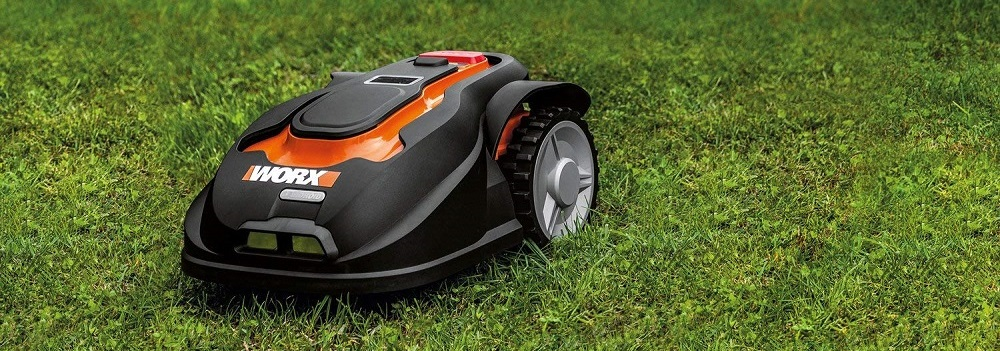 How Well Do Robot Lawn Mowers Work?