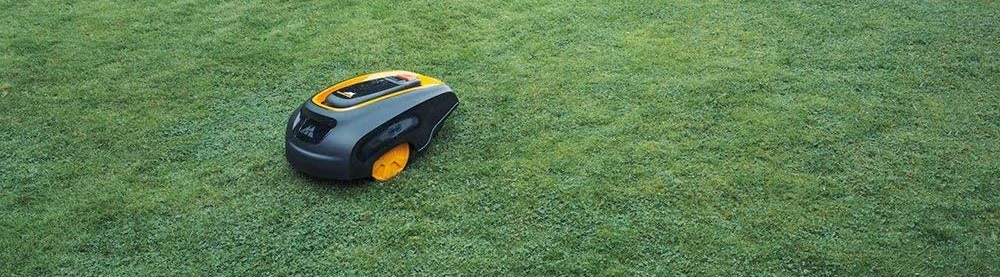 Best Automatic Lawn Mowers Review
