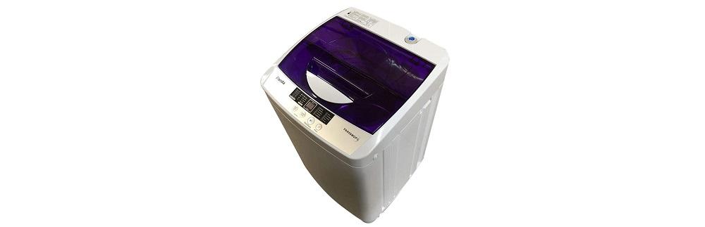 Panda PAN56MGP3 1.34cu.ft Portable Washing Machine