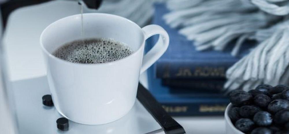 Best Technivorm Moccamaster Coffee Machines
