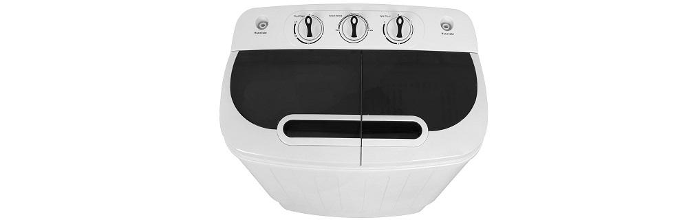 ZENY ZENYJA019042T Washing Machine