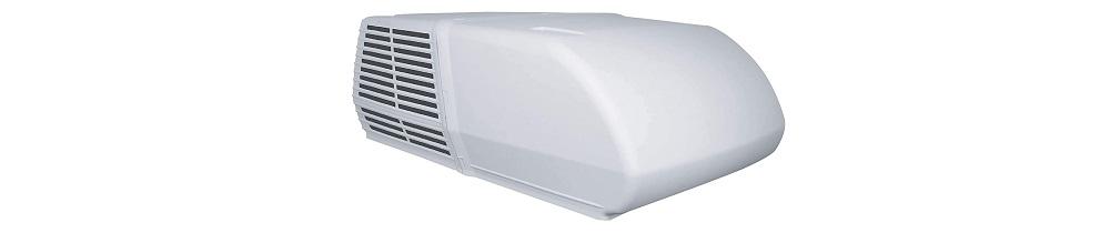 Airxcel 08-0080 RV Air Conditioner