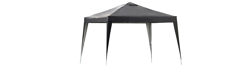 Best Choice Products Outdoor Pop Up Gazebo Review