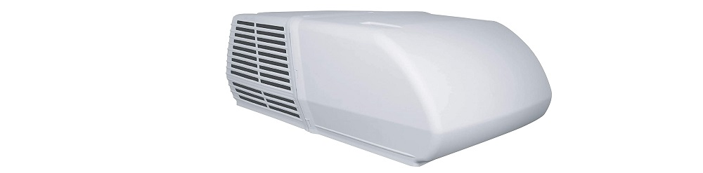 Coleman 48207C966 RV Air Conditioner Review