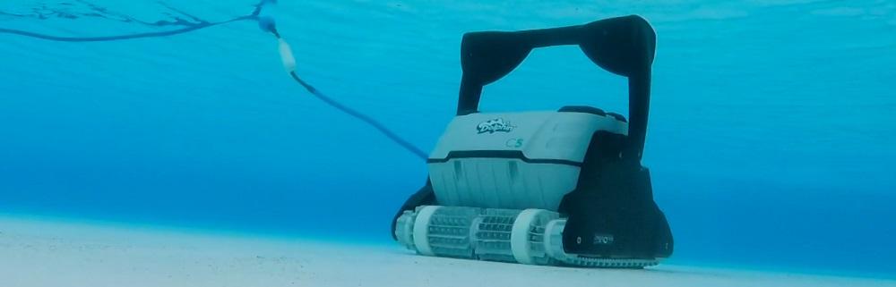 Dolphin C5