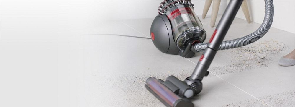 Dyson Big Ball Animal+ Vacuum Cleaner