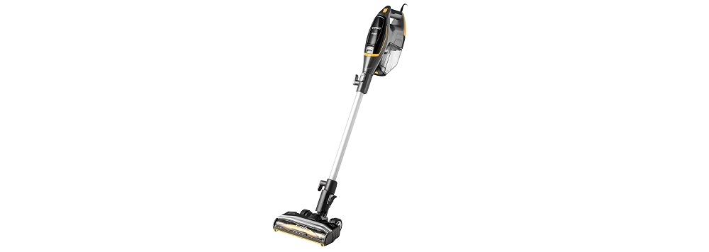 Eureka NES510 Flash Lightweight Stick Vacuum Cleaner Review