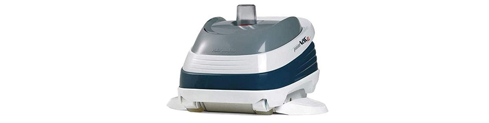 Hayward W32025ADC PoolVac XL Pool Vacuum Review
