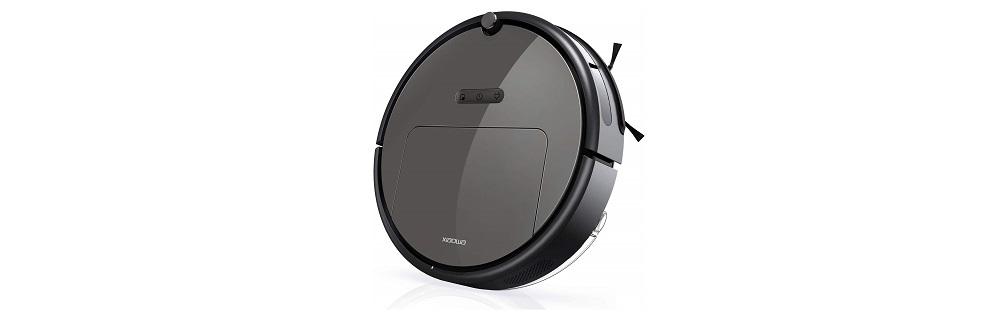 Roborock E3 Robot Vacuum Cleaner Review