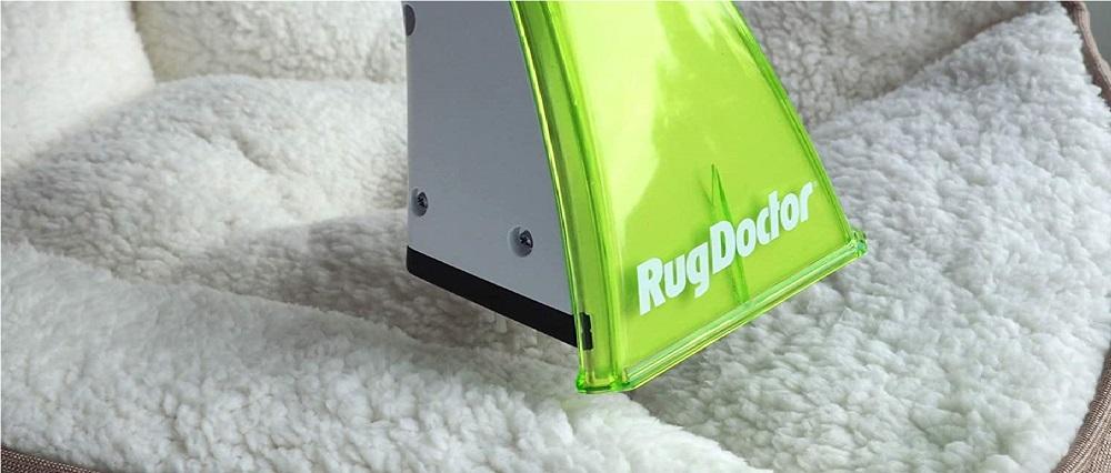 Rug Doctor Pet