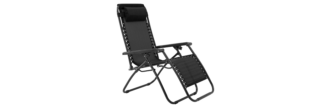 Sunjoy Chair Review