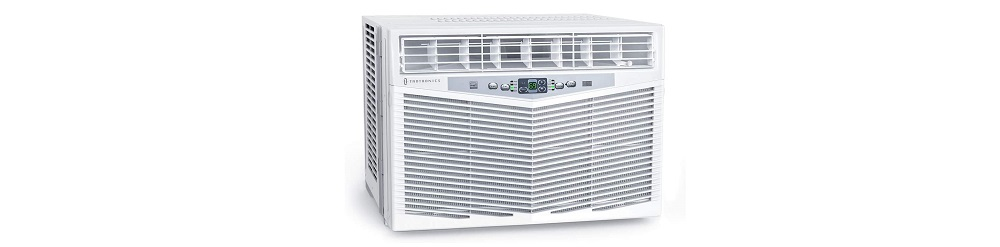 TaoTronics TT-AC001 Window Air Conditioner Review