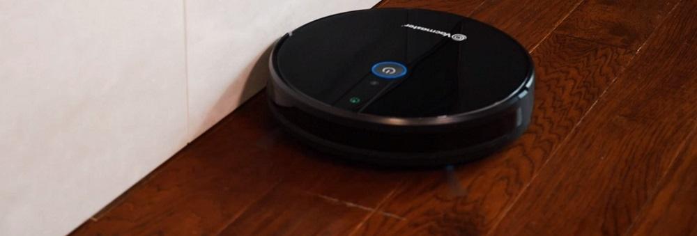 Vacmaster V12 Vacuum Cleaner