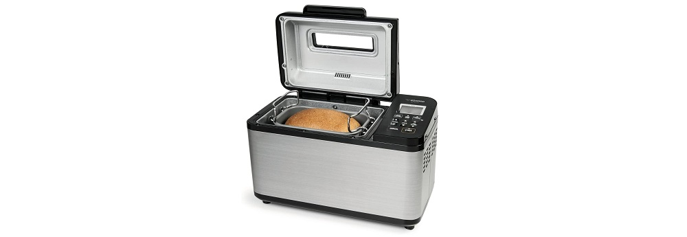 Zojirushi Virtuoso Plus