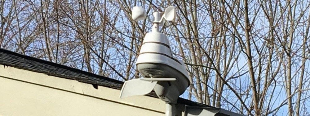 AcuRite 01540M Weather Station Review