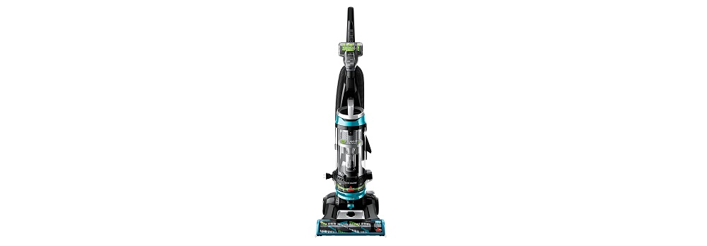 Bissell 2254 Upright Vacuum Cleaner Review