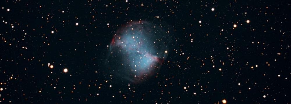 Celestron NexStar 6SE Computerized Telescopes