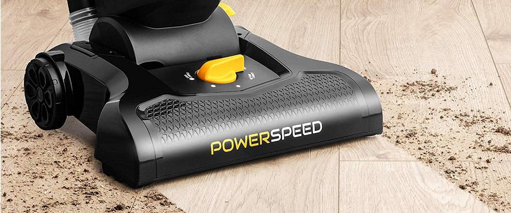 Eureka NEU181 Vacuum Cleaner Review