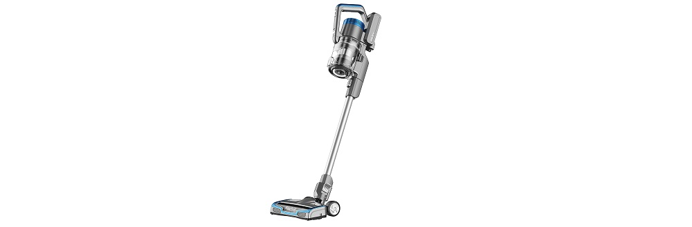 Eureka Stylus Lightweight Cordless Vacuum