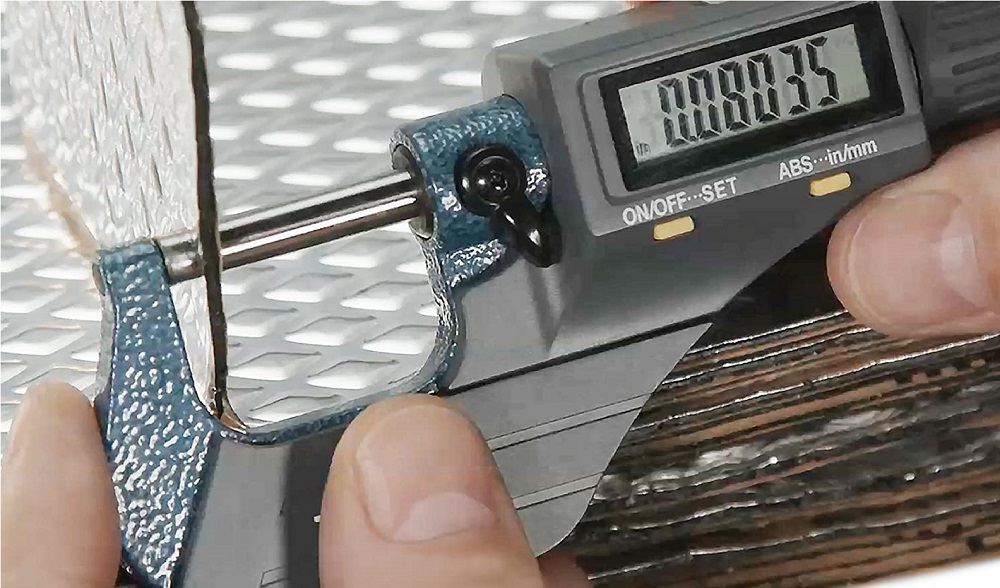 Noico 80 mil Car Sound Deadening Mat Review