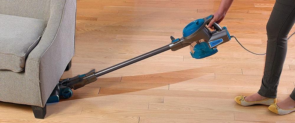 Shark Rocket HV300C