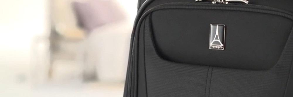 Travelpro Maxlite 5 Luggage Review