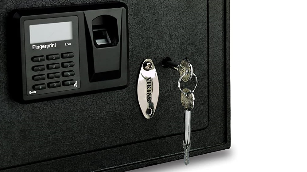 Viking Security Safe VS-20BLX