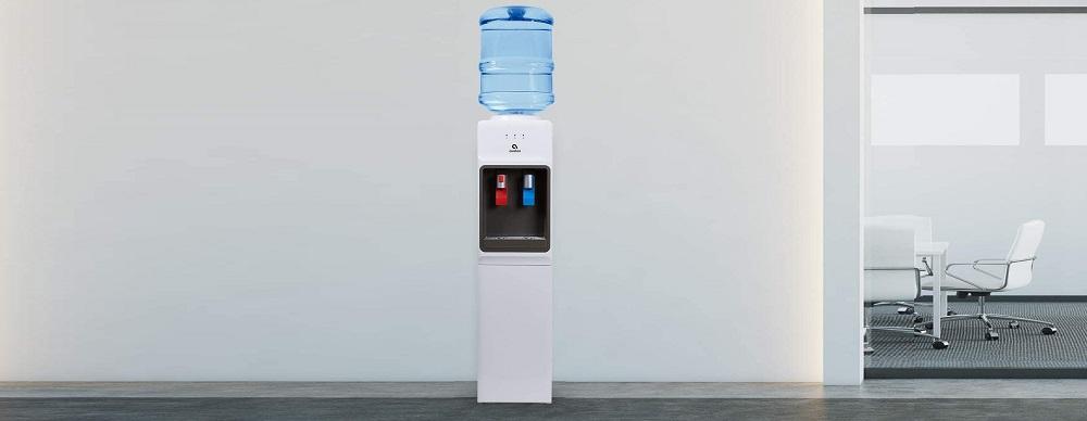 Avalon A1WATERCOOLER A1 Dispenser