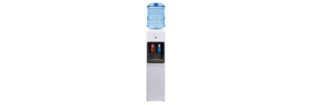 Avalon A1WATERCOOLER A1 Top Loading Cooler Dispenser Review