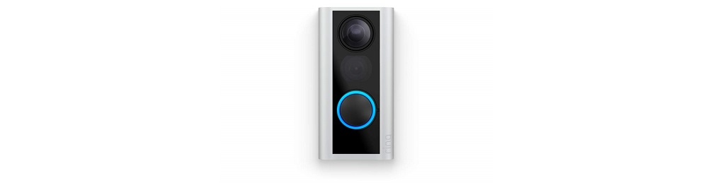 Ring Peephole Cam Review