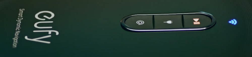 Anker G30 Edge Vacuum Cleaner Review