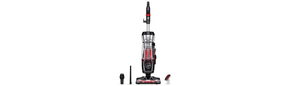 Hoover MAXLife Pro Pet Swivel Upright Vacuum Cleaner Review