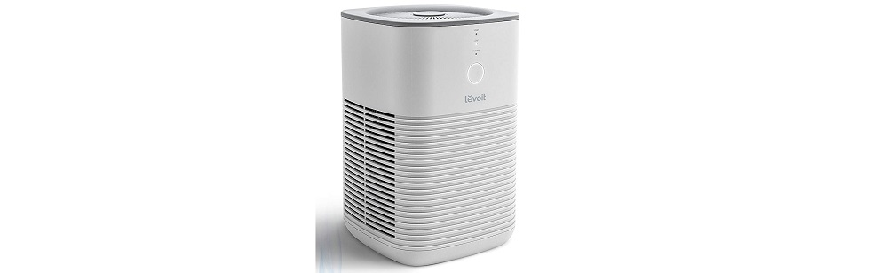 Levoit LV-H128 Air Purifier