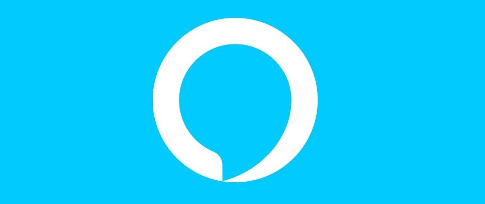 Alexa App Windows 10