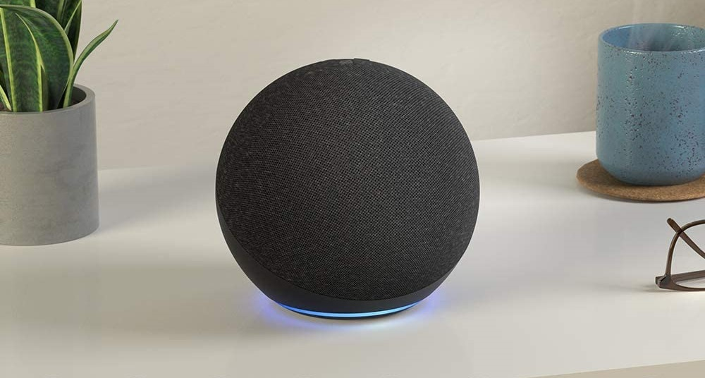 best alexa routines