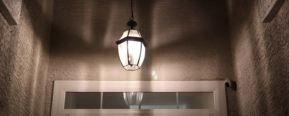 Best Automatic Porch Light Timers