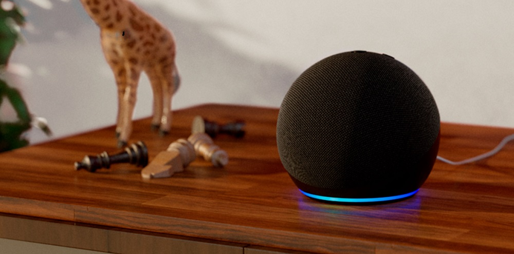 What Search Engine Does Alexa Use?