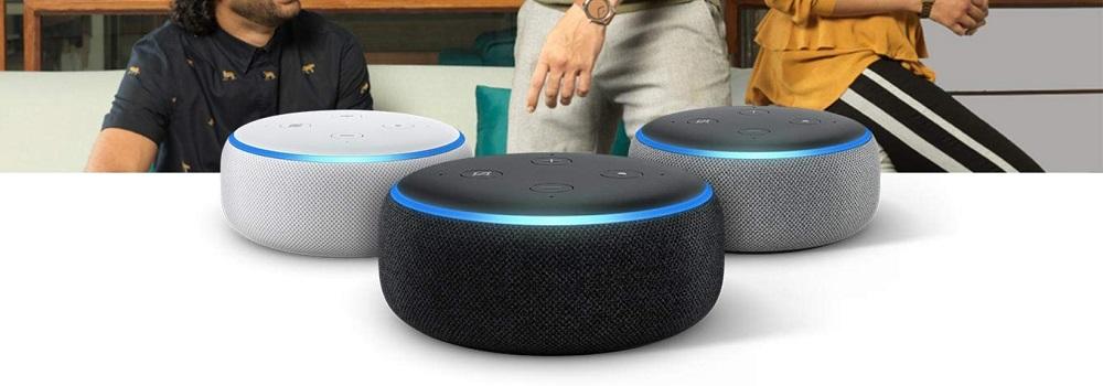 Alexa Search Engine