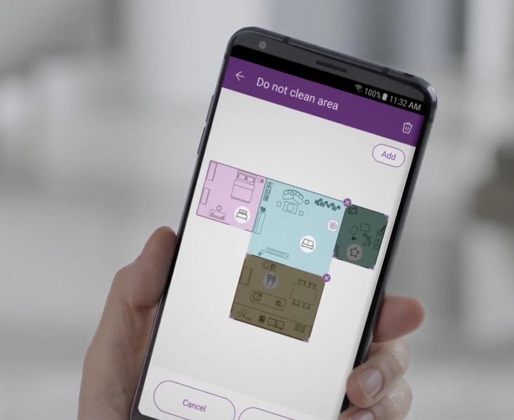 LG CordZero ThinQ Review