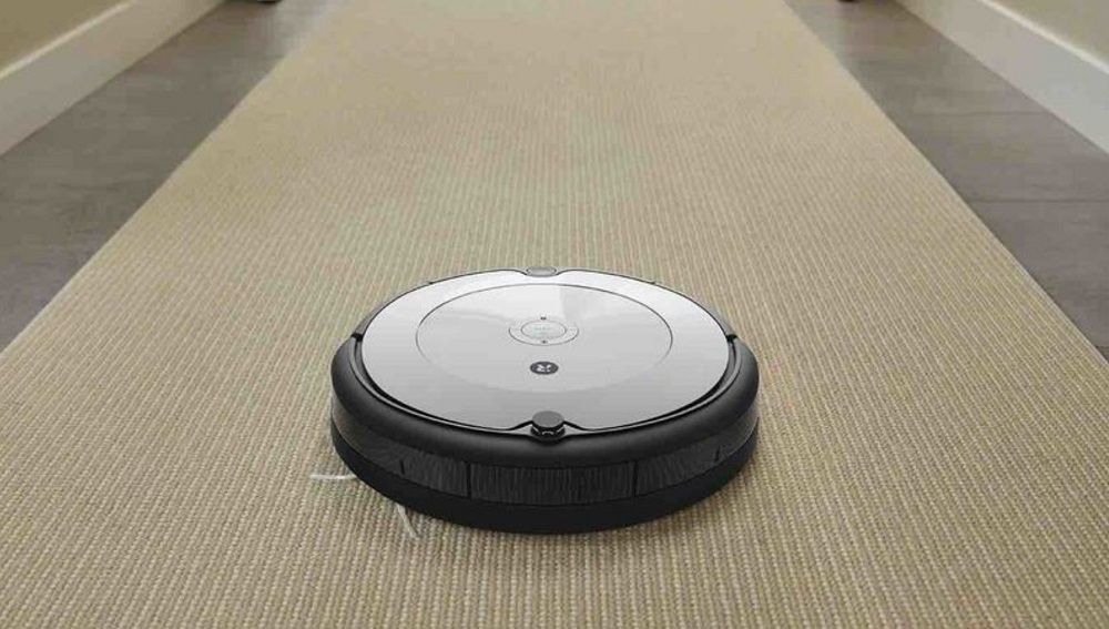 Roomba 694 Wi-Fi Connected Robot Vacuum Review